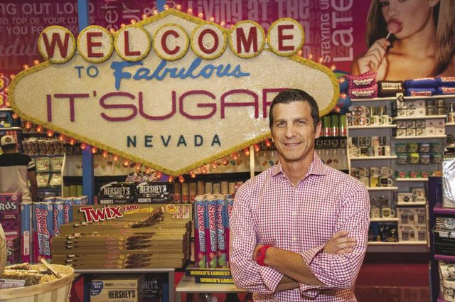 Jeff_Rubin_CEO_and_Founder_of_ITSUGAR_-HR_opt.jpg