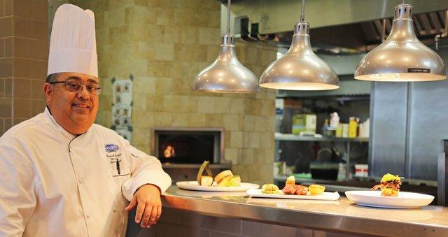 BocaGrove-Chef 1_web.jpg