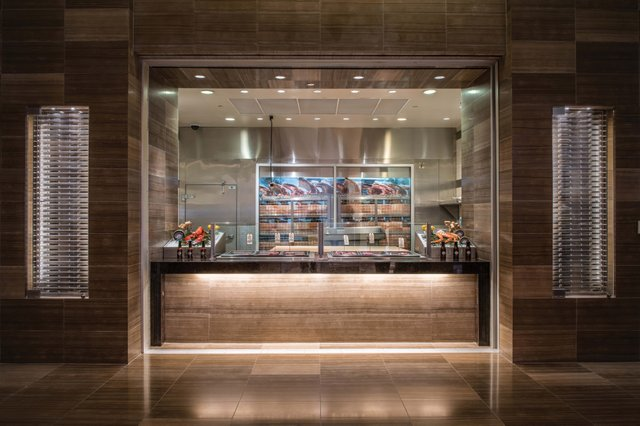 NYY Steak - Butcher Shop-87-HDR_modified_web.jpg