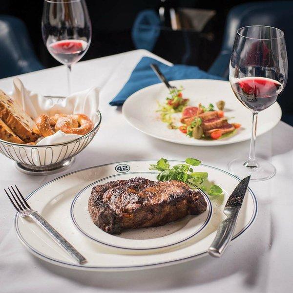 NYY Steak -Delmonico_1167_social_web.jpg