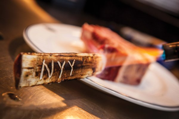 NYY Steak_MG_4423_Cowboy Ribeye_web.jpg