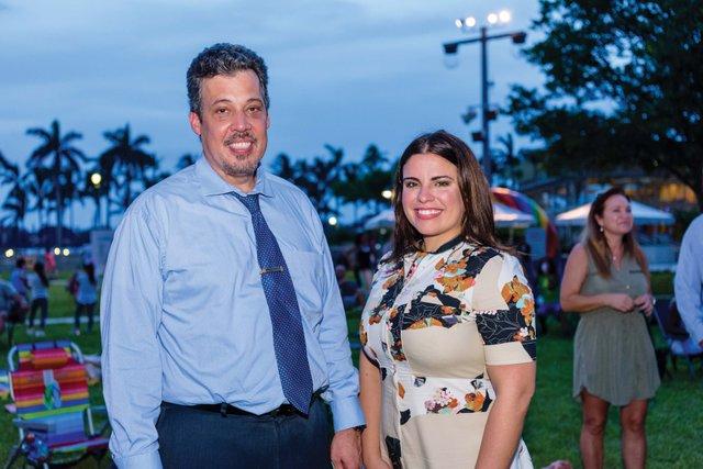 SIP-Armando Fana, Jennifer Ferriol_web.jpg