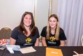 SIP-Kaitlyn Seyler, Amy Lowe_web.jpg