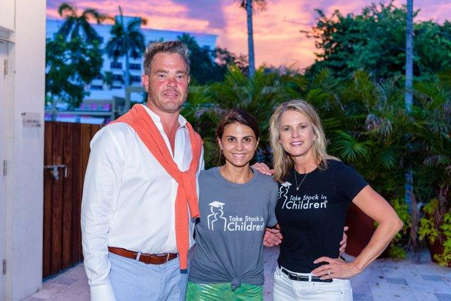 SIP-Paul Andersen, Catherine Awasthi, Nancy Stellway_web.jpg