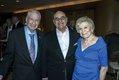 SOTA-CR4 (Steve Bachenheimer, Jim LaBonte & Elaine Bachenheimer)_web.jpg