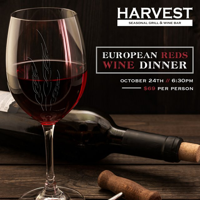Harvest_European_Reds_Wine_Dinner.jpg