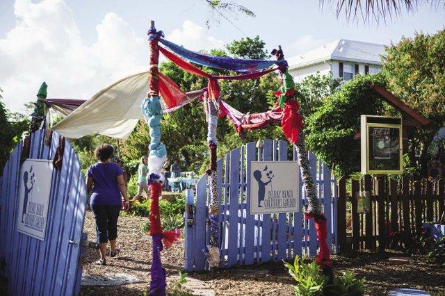 Delray_Beach_Childrens_Garden_opt.jpg