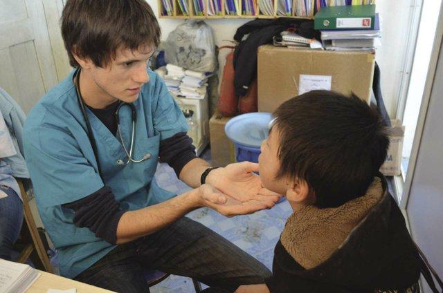 medicine-healthcare-mongolia_opt.jpg
