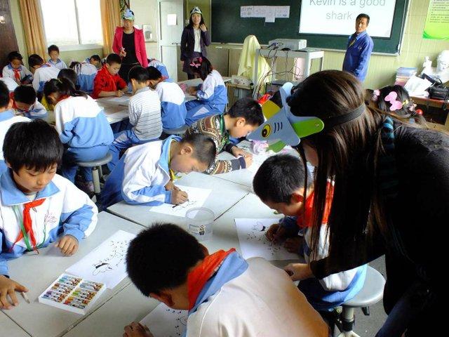 teaching-china_opt.jpg