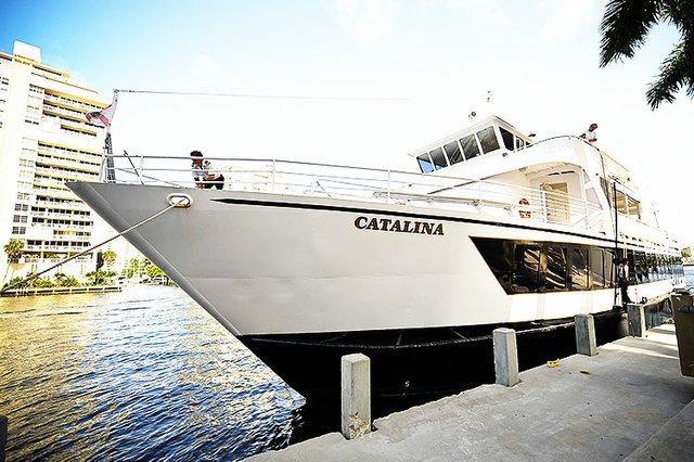 boat-cat-one.jpg