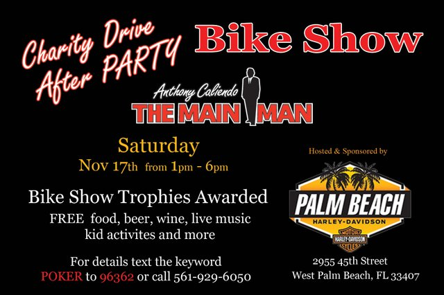 Motorcycle Charity Poker Run and The Main Man Bike Show and After Party.jpg