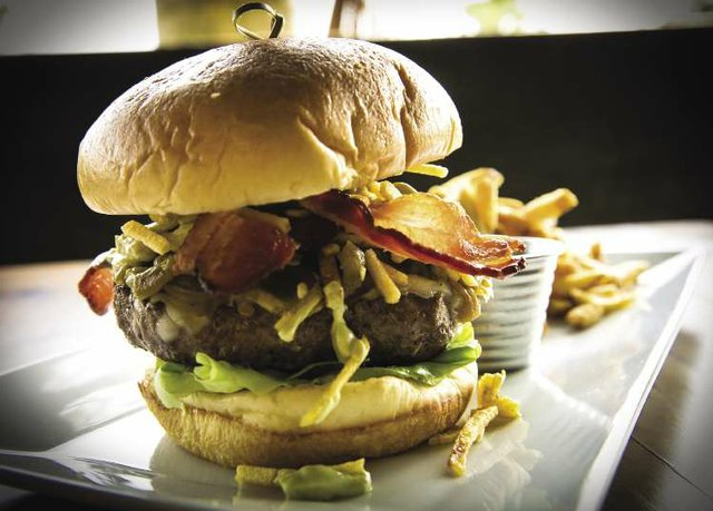 Burger_opt.jpg