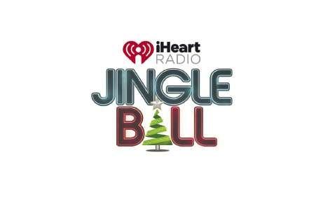 jingle-ball-dark-1280-800-1280x800_opt.jpg