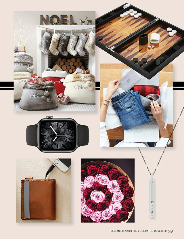 gift guide2.jpg