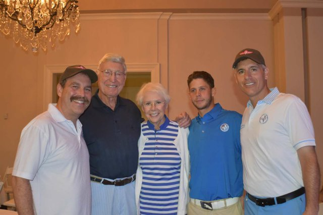 Leon_Blankrot_Bernie_Marcus_Billi_Marcus_Yair_Fridrich_Glen__Golish_Golf_Tournament_opt.jpg