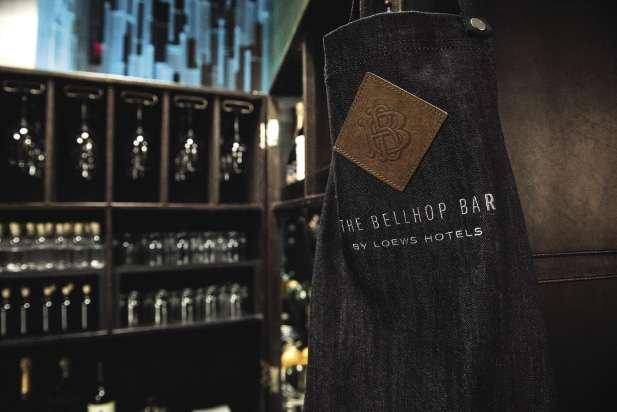 The_Bellhop_Bar_by_Loews_Hotels__2_opt.jpg