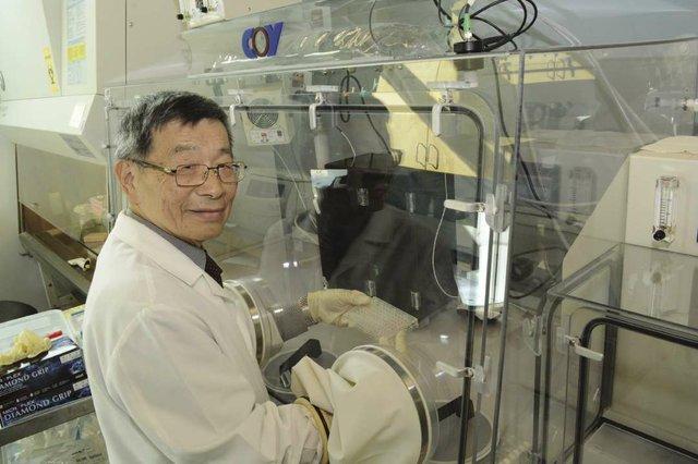 wu-lab-oxidativestress_opt.jpg