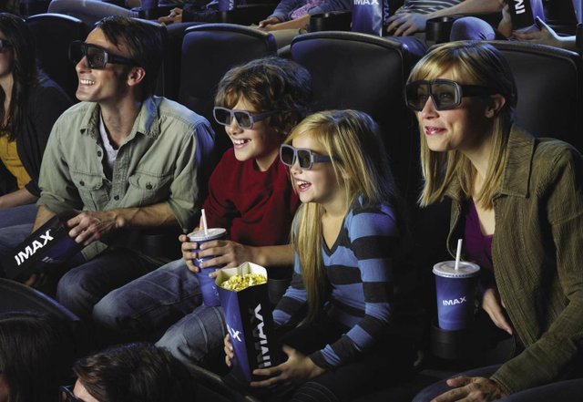 IMAX_3D_A2_Family_opt.jpg