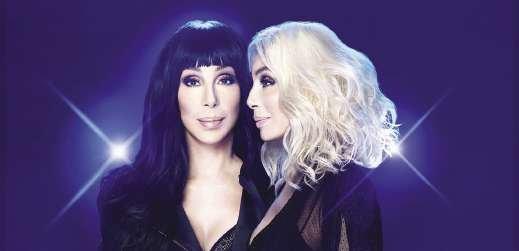 Cher_Website_1440-14efa737b1_opt.jpg