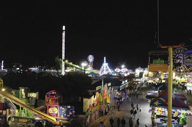 South-Florida-Fair-2018-National-Entertainment_opt.jpg
