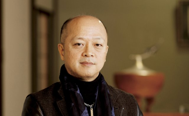 Ohi Toshio Chozaemon XI.jpg