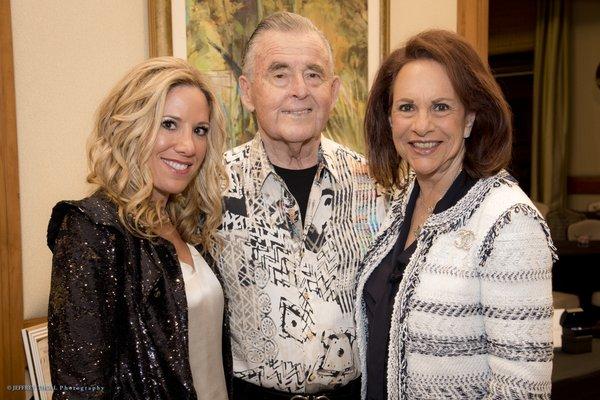 Photo 2_Lori Fineman with Allan and Judi Schuman JT-12553.jpg