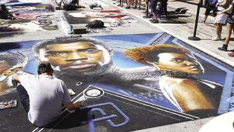 street-painting-festival_opt.jpg