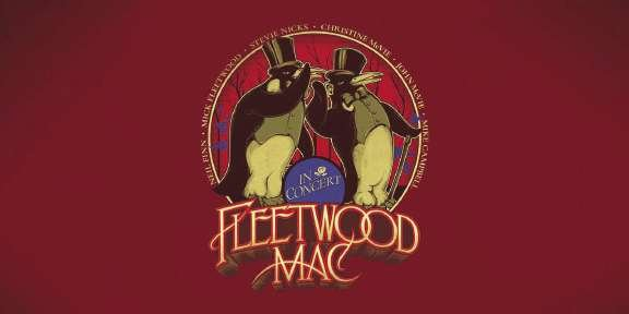 FleetwoodMac-Slide-f66ac0339b_copy_opt.jpg