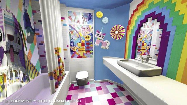 Standard_Bathroom_wordmark_opt.jpg