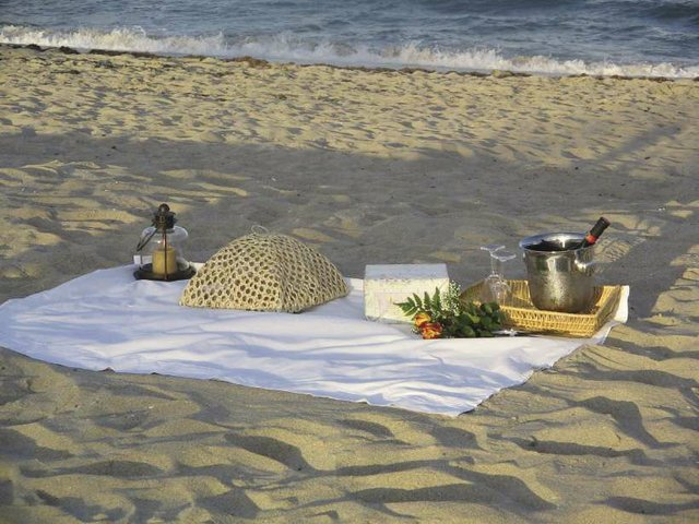 2._Romantic_beach_picnic_for_two_from_Cranes_Beach_House_opt.jpg