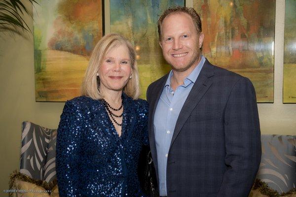 Photo 5 Judy Levis Markhoff and Matthew Baker JT-12655.jpg