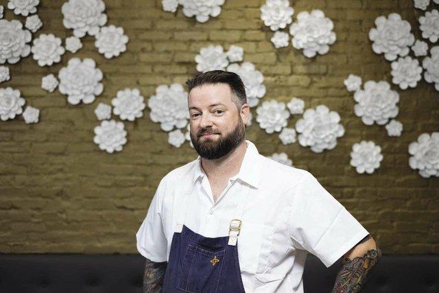 Chef_James_Strine_opt.jpg
