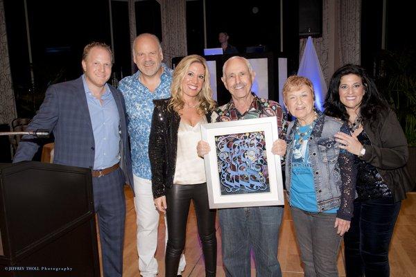 Photo 6 Matthew Baker, Randy Colman, Lori Fineman, Allan & Shirley Solomon and Cindy Bergman JT-12706.jpg