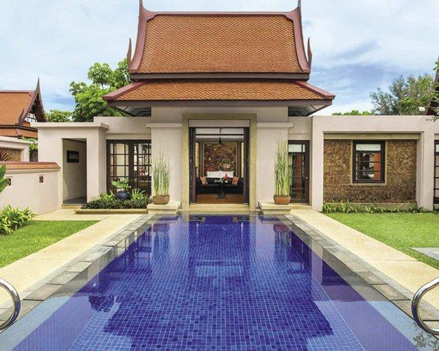 FriendlyPlanetTraveL_Romantic_Thailand_ByanyanTree_Phuket_opt.jpg