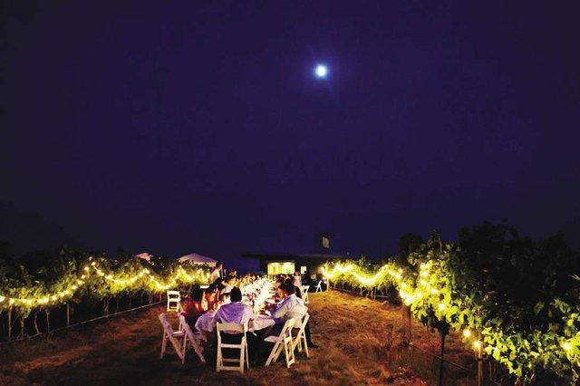 WINE-Amavi_Cellars_Vineyard_Dinner_opt.jpg