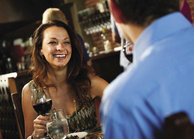 WINE-Woman_with_wine_opt.jpg