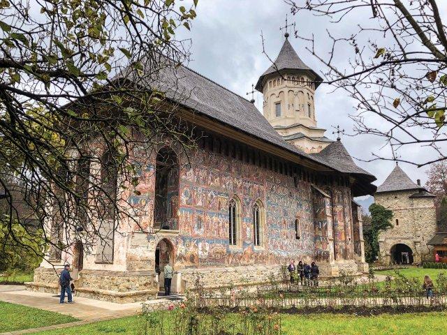 Painted Church Bucovina_web.jpg