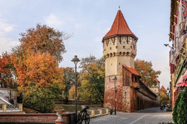 Sibiu Tower_web.jpg