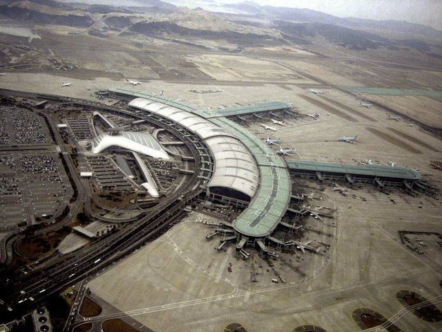 Incheon-airport-aerial-view_web.jpg