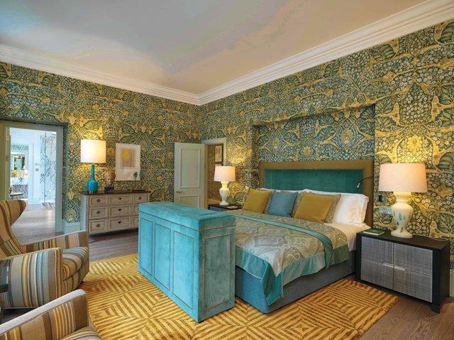 Hero BR. Kipling suite bedroom 1._web.jpg