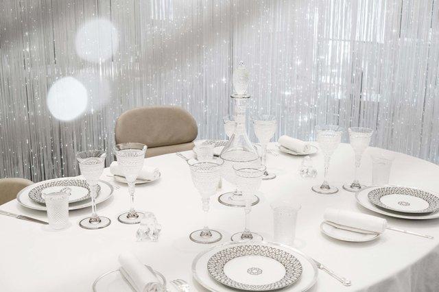 Table Lumiere MOOOD-«pierremonetta-345_web.jpg