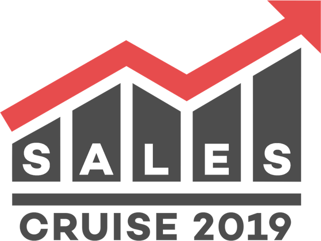 sales-cruise 2019.png