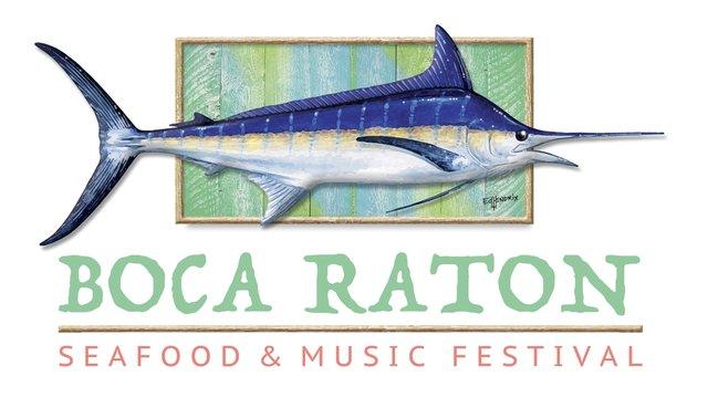 Boca_Raton_S&M_2017_logo_sm.jpg