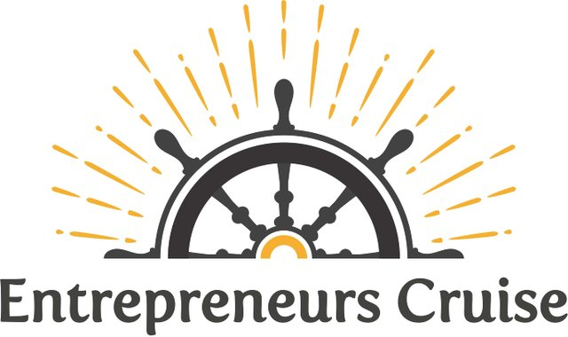 entrepreneurs-cruise-2019.jpg
