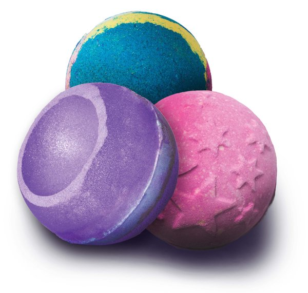 BathBombs-edit_web.jpg