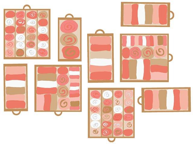 Clutter_web.jpg