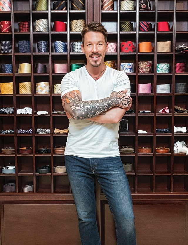David-Bromstad-Feature_Part1.jpg