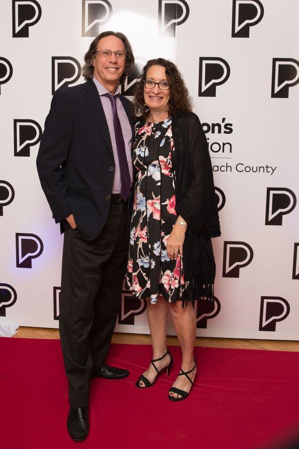1. Ed and Jodi Gray.jpg