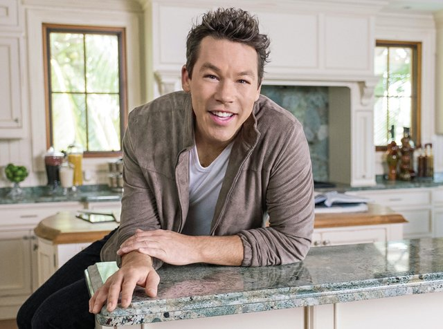 David-Bromstad-Feature_Part5.jpg