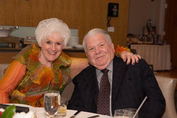 2. Mary Ann and Paul Milhous.jpg